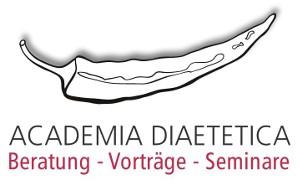 Academia Diaetetica