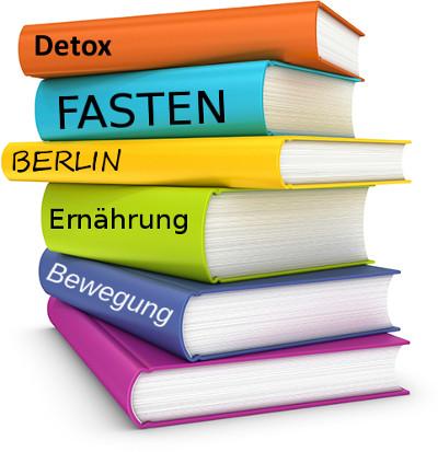 Bücher über Gesundheit