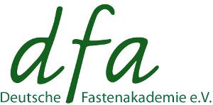 Die Deutsche Fastenakademie
